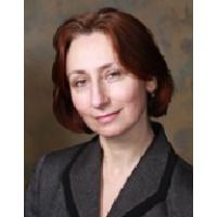 Dr. Tamara Pinkhasova, MD - Bronx, NY - undefined