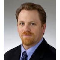 Dr. Brent Culver, MD - Santa Cruz, CA - undefined