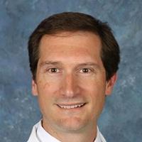 Dr. Jeffrey Vasta, MD - Trinity, FL - undefined