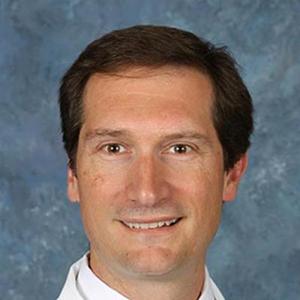 Dr. Jeffrey S. Vasta, MD