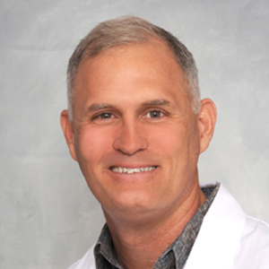Dr. Eric A. Crawley, MD