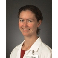Dr. Rosemary McCabe, DO - Cooperstown, NY - undefined