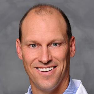 Dr. Lance R. Snyder, MD