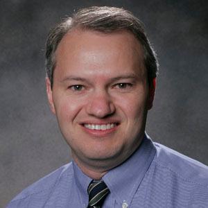 Dr. Gerry L. Reece, MD