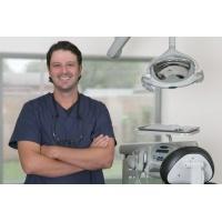 Dr. Joseph Colon, DDS - Roseville, MI - undefined