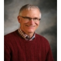 Dr. Richard Klamm, MD - Neenah, WI - undefined