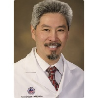 Dr. Chian Kwoh, MD - Tucson, AZ - undefined