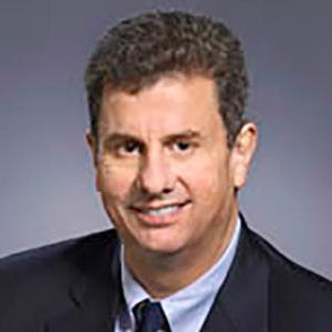 Dr. Randolph A. Frank, MD