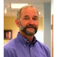 Dr. Russell Hardy, MD - Ukiah, CA - undefined