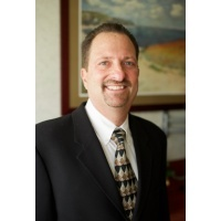 Dr. Steven Green, DDS - Commack, NY - undefined