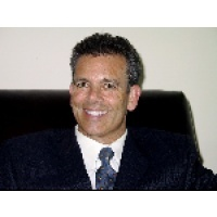 Dr. Eric Launer, MD - Woonsocket, RI - undefined