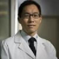 Dr  Caren Campbell, Dermatology - San Francisco, CA | Sharecare