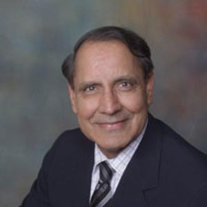 Dr. Bachoo Singh, MD