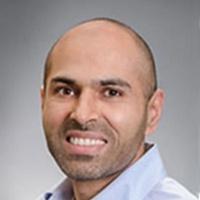 Dr. Shahriar Heidary, MD - San Jose, CA - undefined