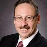 Dr. Howard Eisenstein, MD - Brooklyn, NY - undefined