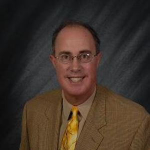 Dr. David B. Harrison, MD