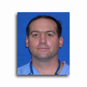 Dr. James D. Ferrari, MD