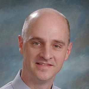 Dr. Douglas S. Mehr, MD