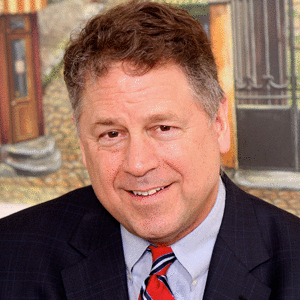 Dr. Charles Martin, DDS - Richmond, VA - Dentist