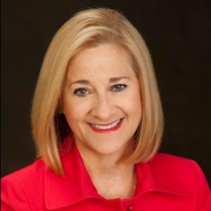 Dr. Kathleen Hall - Atlanta, GA - Preventive Medicine