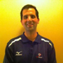 Dr. Stephen M. D'Aquino, DO - San Marcos, CA - Sports Medicine