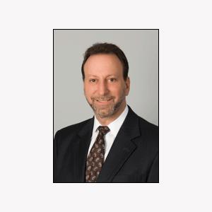 Dr. Mitchell R. Waskin, DPM