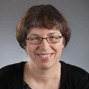 Dr. Pamela M. Ephgrave, MD
