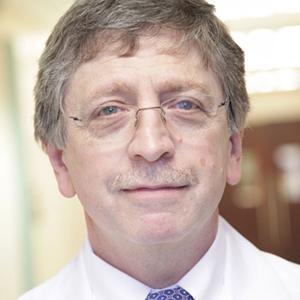 Dr. Omar E. Burschtin, MD