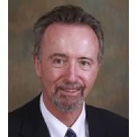 Dr. Howard Williams, MD - San Diego, CA - undefined