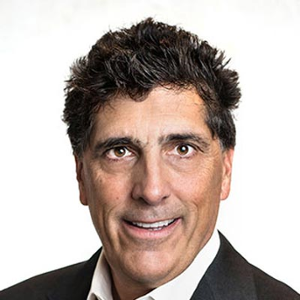 Dr. Reynold L. Rimoldi, MD