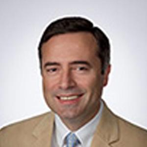 Dr. Roy P. Habib, MD