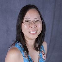 Dr. Cory Miyamoto, MD - Honolulu, HI - undefined