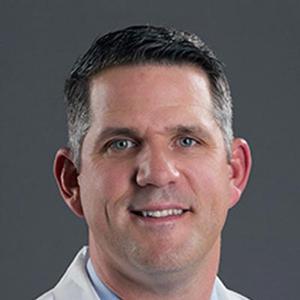 Dr. Jeffrey T. Hodrick, MD
