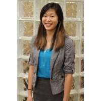 Dr. Catherine Woo, DDS - Fort Lee, NJ - undefined