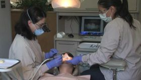 What Does a Dental Assistant Do?