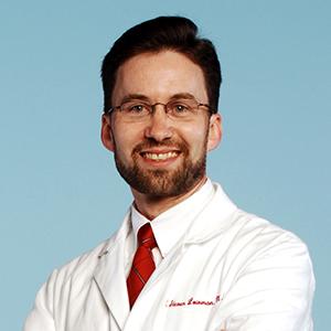 Dr. L S. Lowman, MD