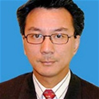 Dr. Stephen Lee, MD - Castro Valley, CA - undefined