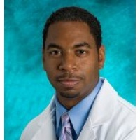 Dr. Andre Prince, MD - Tampa, FL - undefined