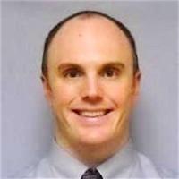 Dr. Scott Stewart, MD - Clearwater, FL - undefined