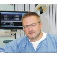 Dr. Wolodymyr Zin, DDS - Philadelphia, PA - undefined
