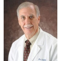 Dr. Charles Lasky, MD - Saratoga Springs, NY - undefined