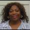 Constance Mofunanya, DNP - Englewood, NJ - Pediatric Nursing
