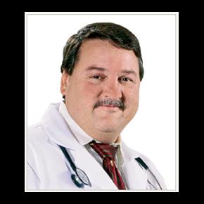 Dr. Lawrence M. Allen, MD - Las Vegas, NV - Internal Medicine