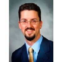 Dr. Scott Wilhelm, MD - Cleveland, OH - undefined
