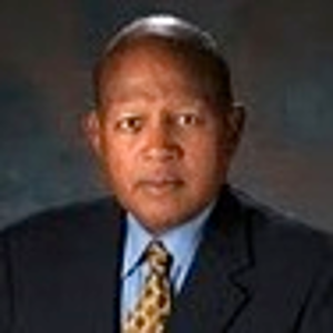 Dr. Michael A. LeNoir, MD