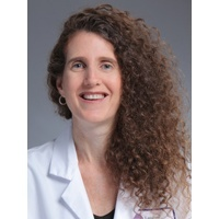 Dr. Andrea Neimann, MD - Bronx, NY - undefined