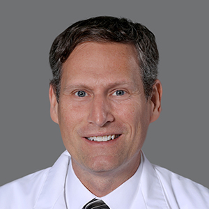 Dr. Geoffrey D. Young, MD