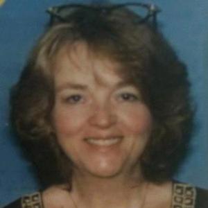 Dr. Tena A. Phillips - Chattanooga, TN - Dentist