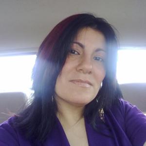 Aileen Martinez