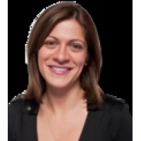 Dr. Sherin Ronaghian, MD - Rockville, MD - Physical Medicine & Rehabilitation